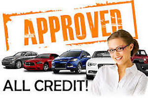 100% APPROVED, NO CO-SIGNER FOR AUTO LOANS AND PERSONAL LOANS!