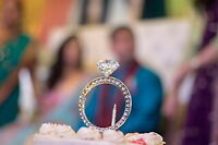 Wedding and Birthday Party Photography and Videography