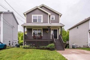 Beautiful 3 Bedroom in Millwood Subdivision, Middle Sackville