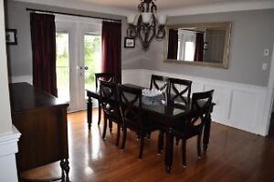 BEAUTIFUL HOME IN AIRPORT HEIGHTS St. John's Newfoundland image 4