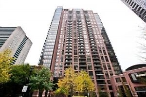 Luxury Condo By Minto With Gorgeous South East View!