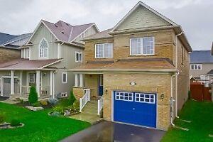 Havelock Corners Home For Sale Kitchener / Waterloo Kitchener Area image 1
