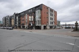 FULLY FURNISHED EQUIPPED CONDOS RENTALS HALIFAX