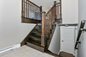 Reduced! Brand New Home For As Little As $570.00 bi/wkly o.a.c. St. John's Newfoundland image 4