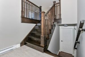 Brand New Home For As Little As $571.00 bi/wkly o.a.c!!! St. John's Newfoundland image 4