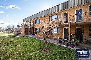 1 Bedroom unit for rent at River Street Oaks Estate ACT Oaks Estate Queanbeyan Area Preview
