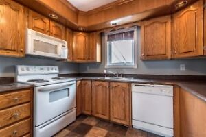 OPEN HOUSE TODAY!!!! 2-4pm. 33 First St St. John's Newfoundland image 3