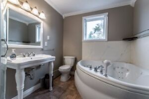 OPEN HOUSE TODAY!!!! 2-4pm. 33 First St St. John's Newfoundland image 6