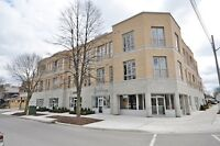 Gorgeous 2 Bedroom Condo in Wortley Village!
