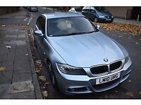 BMW 3 Series M Sport Business Edition 320d