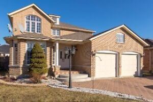 House for Lease GREENPARK in Riverside
