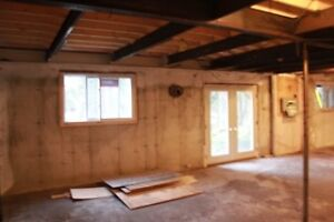 Fixer-Upper Modular Home in Mobile Home Park Kitchener / Waterloo Kitchener Area image 4