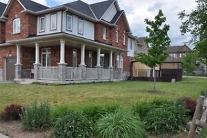 AWESOME HOME FOR SALE - WATERDOWN ONTARIO