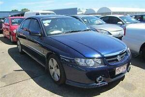 HOLDEN COMMODORE VN VP VR VS VT VX VY WRECKING PARTS CLEAR OUT Beenleigh Logan Area Preview