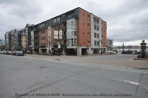 SPACIOUS THREE BEDROOM CONDO BISHOPS HALIFAX