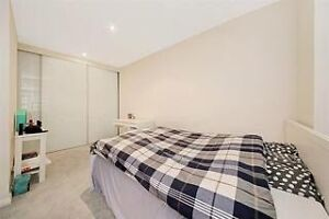 The Master room for a rent Waterloo Inner Sydney Preview