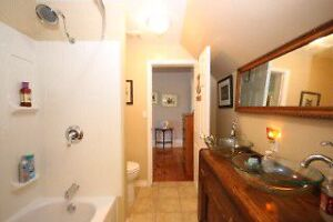 Executive home for rent in Tamworth Kingston Kingston Area image 2