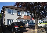 Amazing opportunity to rent this 4 bedroom, 3 reception, house only a short walk from Hayes Station