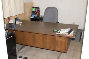 closing business furniture @ equip available