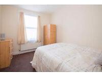 1 bedroom in Springfield Road, London, N15