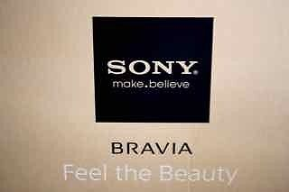 SONY BRAVIA  47INCH W80 + SONY BLUERAY PLAYER + PIONEER THEATRE Dandenong Greater Dandenong Preview