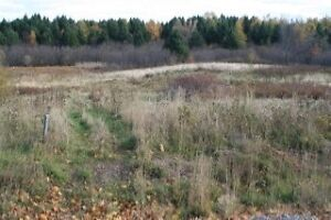 Residential Lot for Sale in Hampton