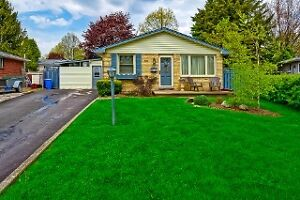 New LONDON listing OPEN HOUSE Saturday May 27th 2-4pm