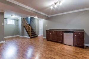 OPEN HOUSE TODAY!!!! 2-4pm. 33 First St St. John's Newfoundland image 10
