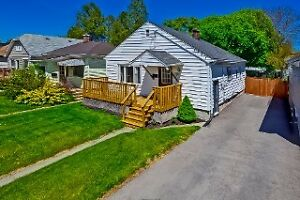 OPEN HOUSE 2-4 Saturday and Sunday Great Starter Home!