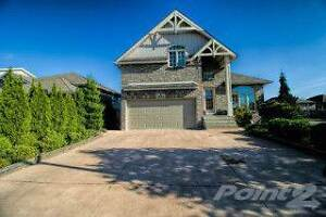 Homes for Sale in Division Road Area, Windsor, Ontario $384,900 Windsor Region Ontario image 2