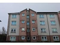 2 BEDROOM TOP FLOOR FLAT TO LET RENT BATHGATE DSS ACCEPTED