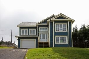 NewPrice 1571 Portugal Cove Rd - $354900 MLS#1121972