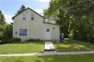 111 Cairo Street, Wolseley - Great Investment Opportunity!