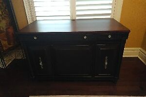 FURNITURE from EXECUTIVE HOME for SALE