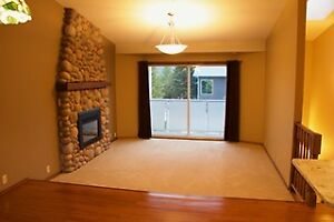 Bedroom for Rent in Cougar Creek House