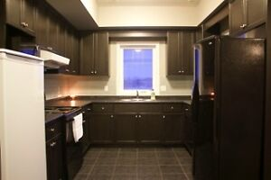NEWLY BUILT CONDO TOWNHOUSE FOR RENT GRAND RIVER SOUTH COMMUNITY