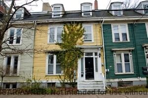 Beautiful South End House - Walking Distance to Universities