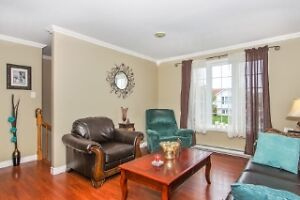 TWO APARTMENT IN PARADISE REDUCED TO SELL!!!!!!! St. John's Newfoundland image 7