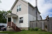 OPEN HOUSE Saturday 2:00-4:00. Amazing Value, Updated 3 bed Home