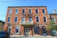 ***Bright And Clean*** 1 Bedroom Apartment in Trent Hills ON