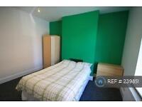 1 bedroom in Welton Place, Leeds, LS6