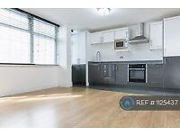 1 bedroom flat in Figaro House, Bedford, MK40 (1 bed) (#1125437)