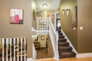 FOR SALE - 254 Parkview Cr. Strathroy London Ontario image 5
