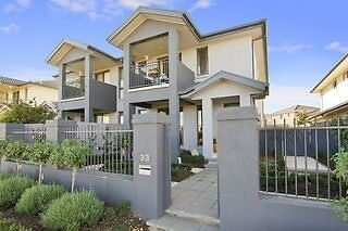Room Available in Harrison at $130/week Harrison Gungahlin Area Preview