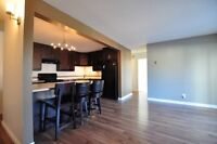 Old Strathcona Two Bedroom Condo