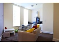 Two Bedroom Furnished Apartment.