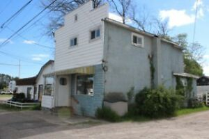 ATTENTION INVESTORS -- GOLDEN OPPORTUNITY! Espanola