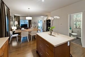 3 Bedroom Condo in Great Location Available Sep 1