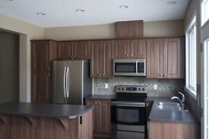 Wow Incentives in Leduc Free rent till Jan. 1  Move in Ready! Edmonton Edmonton Area image 1