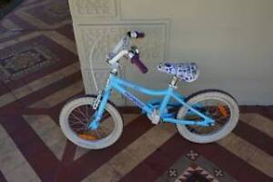 Girls Mongoose 'Missy Goose' bike Warrnambool Warrnambool City Preview
